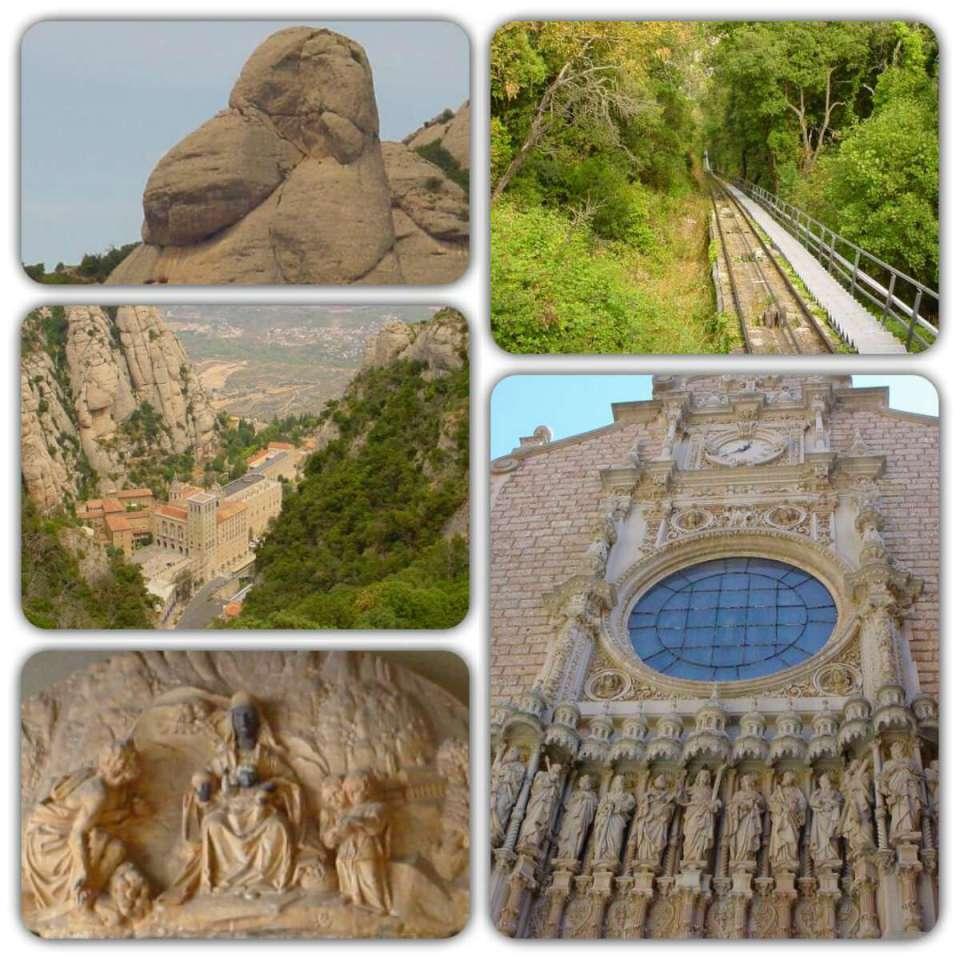 Espanha-Monserrat (3)