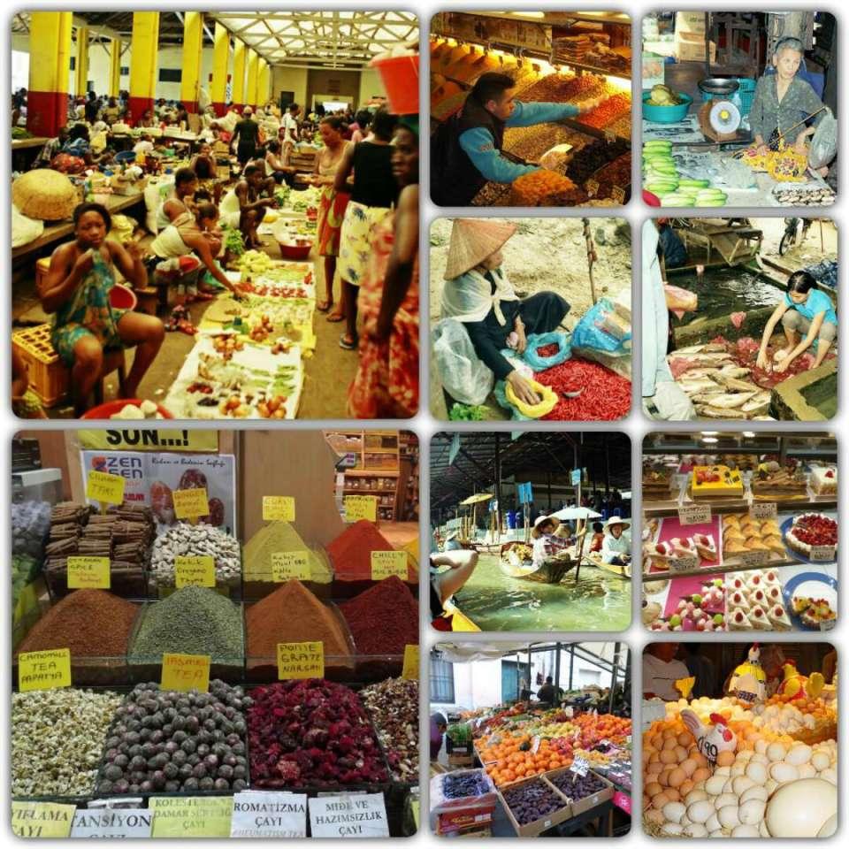 Mercados pelo MUNDO (6)