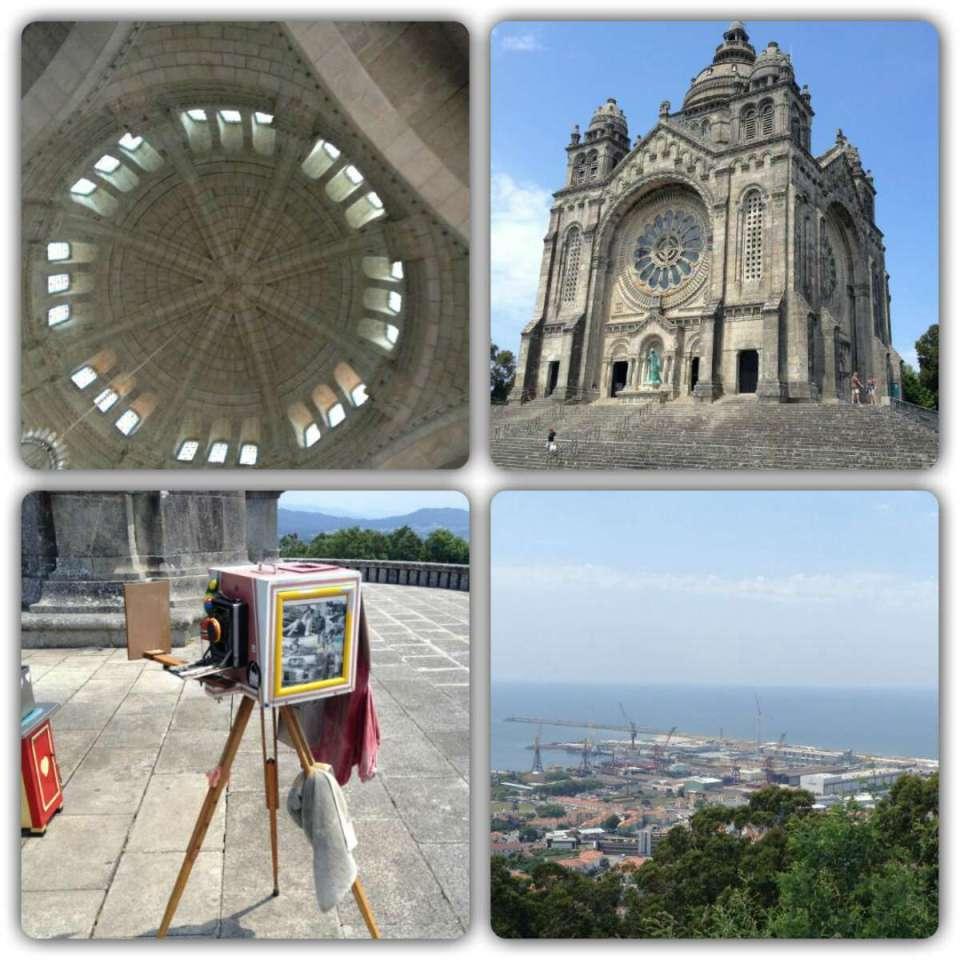 Portugal-Viana do Castelo (2)