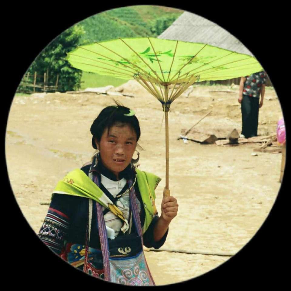 Vietname-SaPa (2)