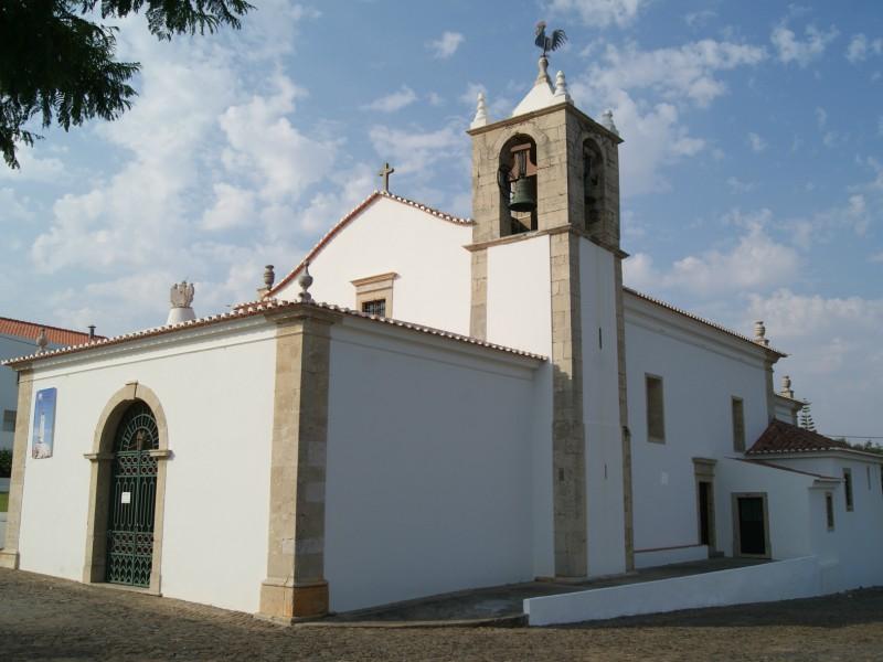 Ericeira- Portugal