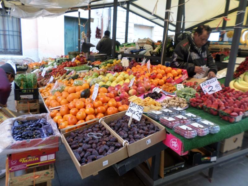 Mercado do Rialto