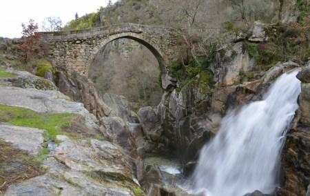Trás-os-Montes- Portugal