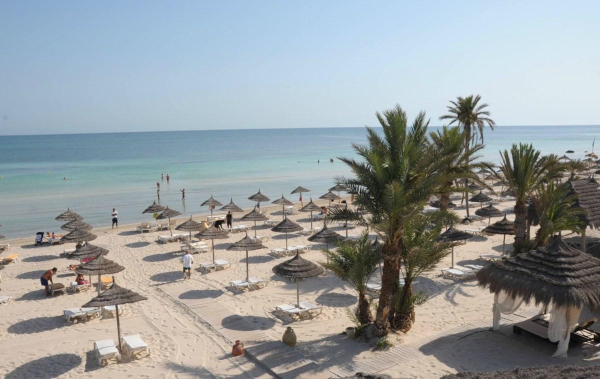 Djerba Tunisia Amantes De Viagens