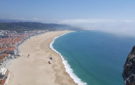 Descobrir Portugal
