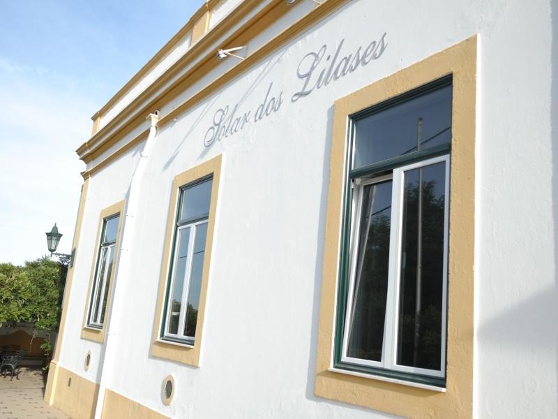 Mora (Alentejo)- Portugal