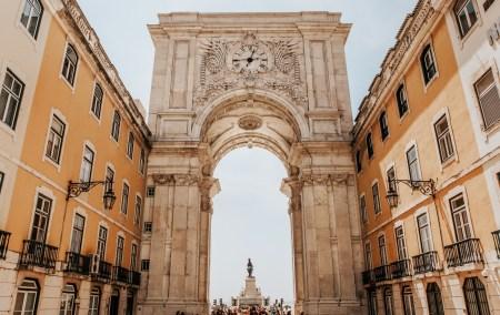Lisboa- Portugal_