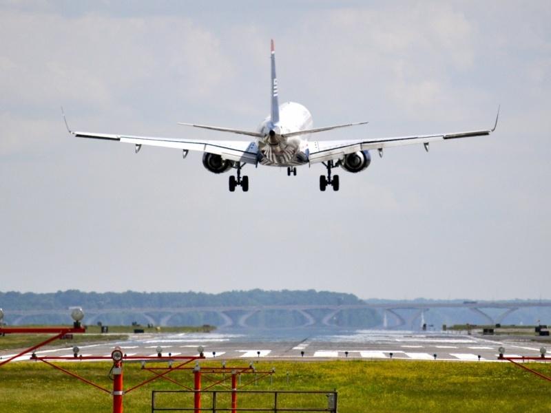 Dúvidas frequentes Ryanair