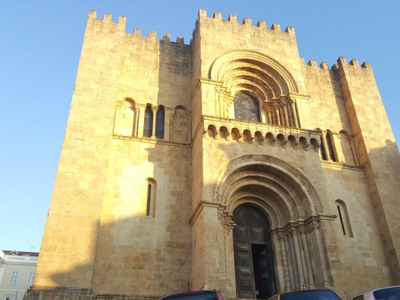 COIMBRA- PORTUGAL