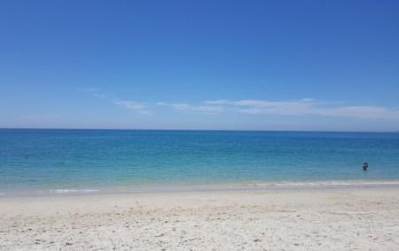 Melhores praias de Portugal