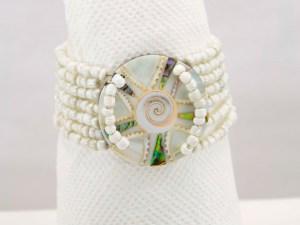 Abalone-Mexican-Handmade-bracelet-shell-shakira-beads-003