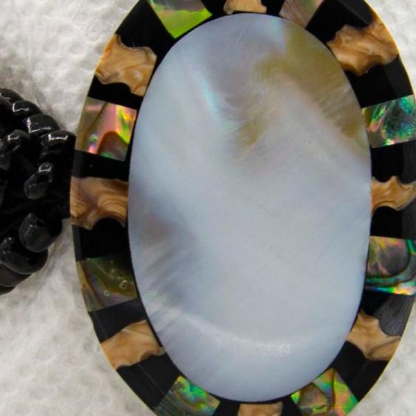 Abalone-Mexican-Handmade-bracelet-shell-shakira-beads-007-detail