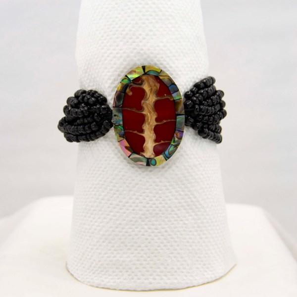Abalone-Mexican-Handmade-bracelet-shell-shakira-beads-008