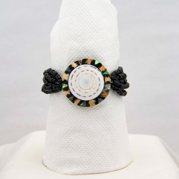 Abalone-Mexican-Handmade-bracelet-shell-shakira-beads-009