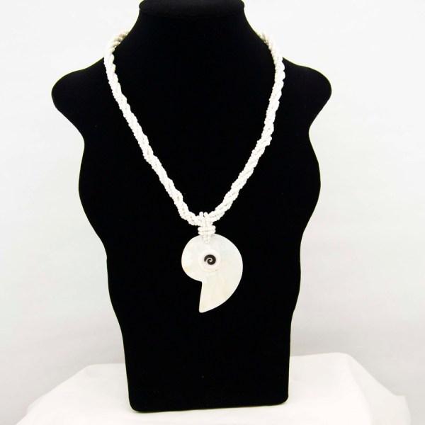 Handmade-Mexican-Abalone-shell-shakira-beads-Necklace-015