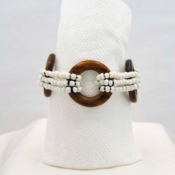 Wood-Mexican-Handmade-wooden-bracelet-shakira-beads-005