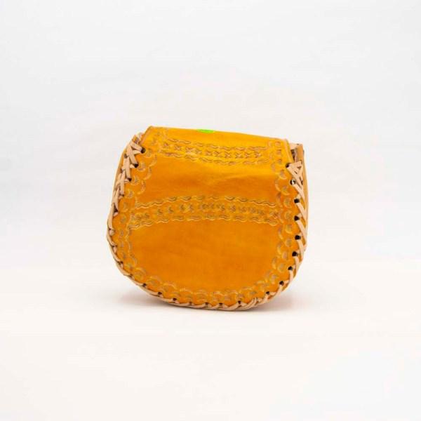 handmade-mexican-artisanal-hand-tooled-leather-girls-handbag-005