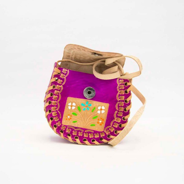 handmade-mexican-artisanal-hand-tooled-leather-girls-handbag-017