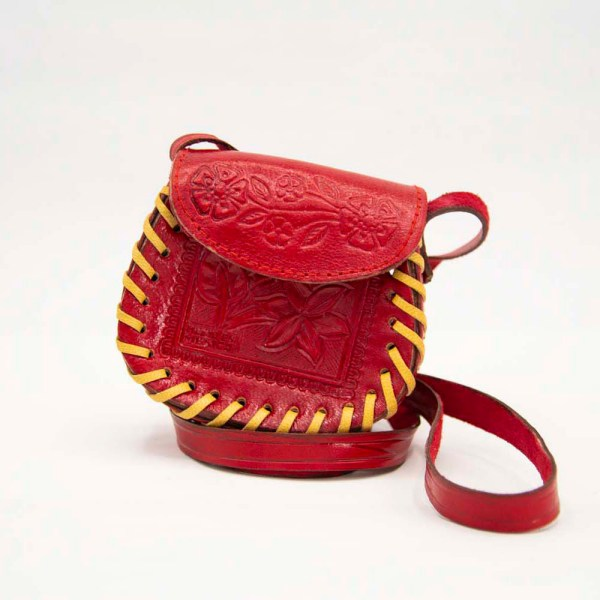handmade-mexican-artisanal-hand-tooled-leather-girls-handbag-033