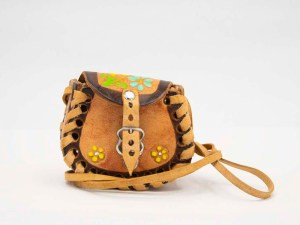 handmade-mexican-artisanal-hand-tooled-leather-girls-handbag-039
