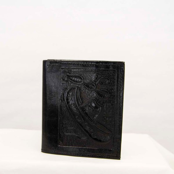 handmade-mexican-artisanal-hand-tooled-leather-man-men-wallet-008