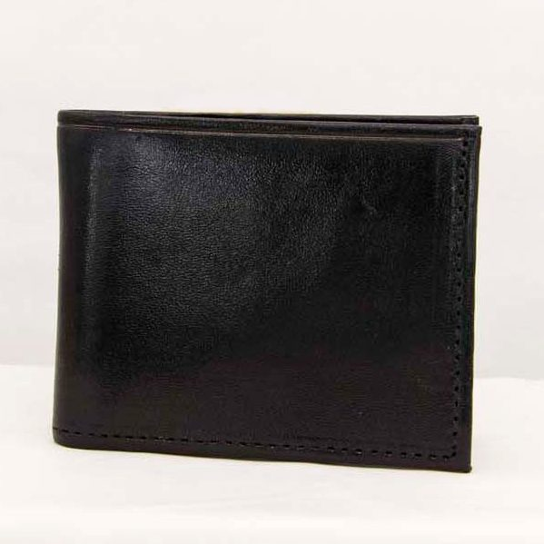 handmade-mexican-artisanal-hand-tooled-leather-man-men-wallet-016