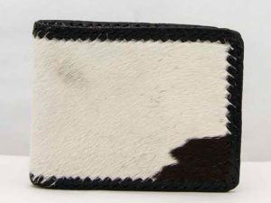 handmade-mexican-artisanal-hand-tooled-leather-man-men-wallet-023