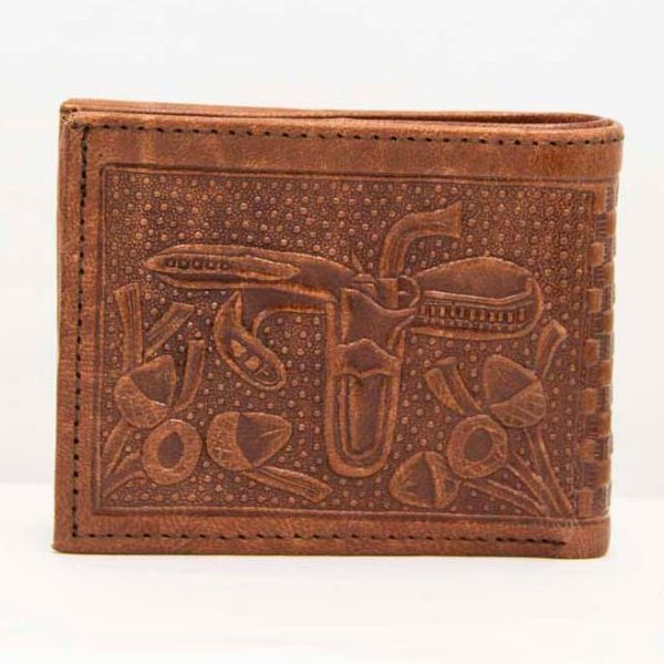 handmade-mexican-artisanal-hand-tooled-leather-man-men-wallet-048
