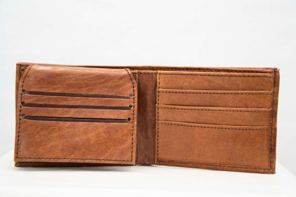 handmade-mexican-artisanal-hand-tooled-leather-man-men-wallet-050
