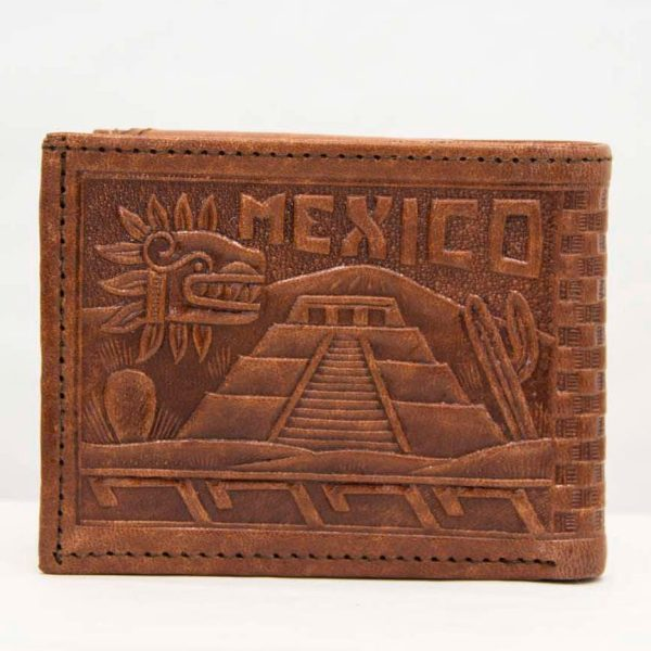 handmade-mexican-artisanal-hand-tooled-leather-man-men-wallet-054