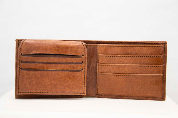 handmade-mexican-artisanal-hand-tooled-leather-man-men-wallet-055