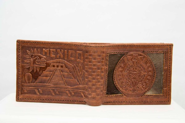 handmade-mexican-artisanal-hand-tooled-leather-man-men-wallet-057