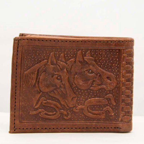 handmade-mexican-artisanal-hand-tooled-leather-man-men-wallet-060