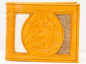 handmade-mexican-artisanal-hand-tooled-leather-man-men-wallet-067