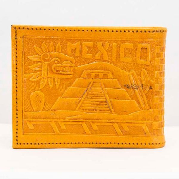 handmade-mexican-artisanal-hand-tooled-leather-man-men-wallet-074