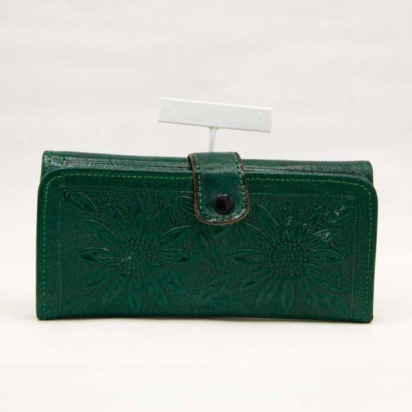 handmade-mexican-artisanal-hand-tooled-leather-woman-ladies-wallet-006
