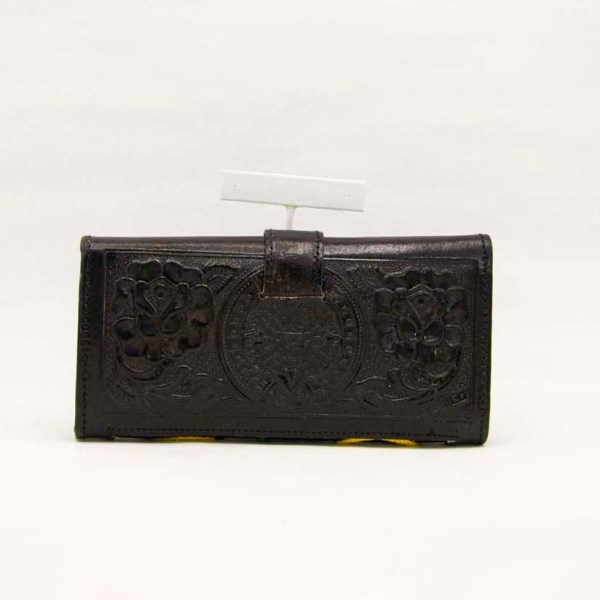 handmade-mexican-artisanal-hand-tooled-leather-woman-ladies-wallet-033
