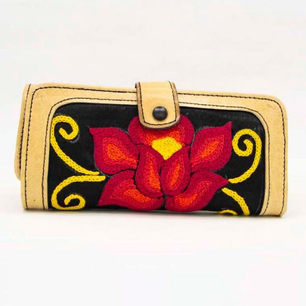 handmade-mexican-artisanal-hand-tooled-leather-woman-ladies-wallet-038