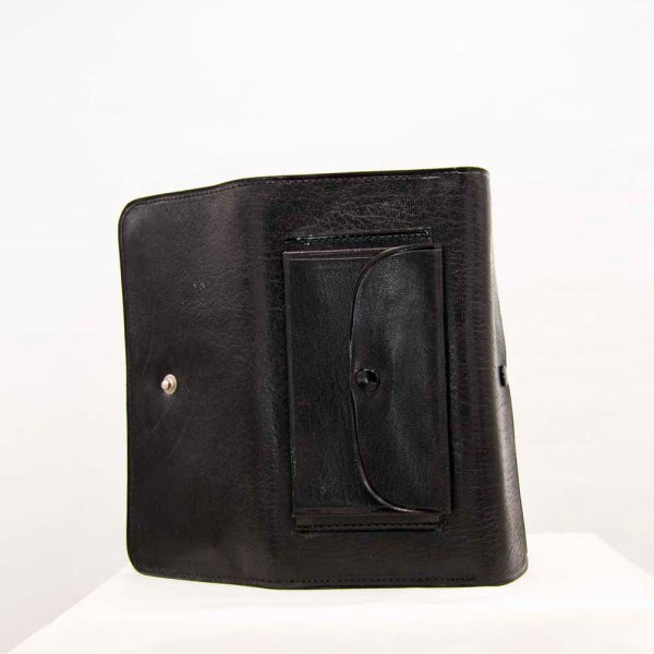 handmade-mexican-artisanal-hand-tooled-leather-woman-ladies-wallet-077