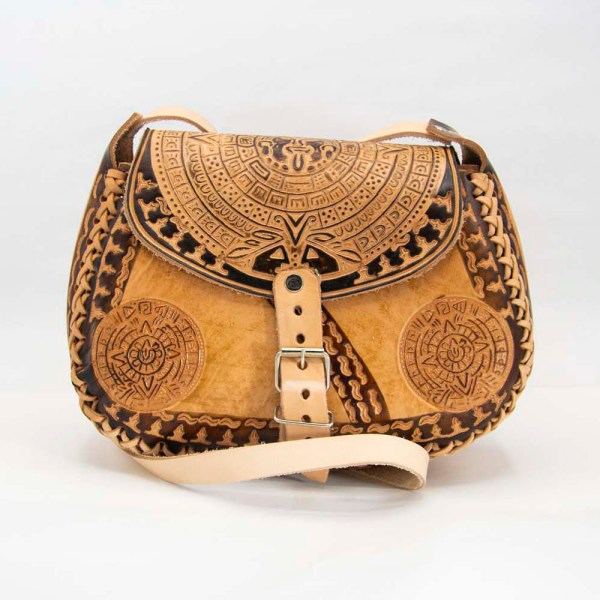 handmade-mexican-artisanal-hand-tooled-leather-woman-women-ladies-handbag-002