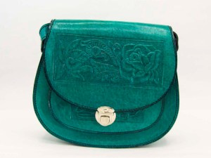 handmade-mexican-artisanal-hand-tooled-leather-woman-women-ladies-handbag-012