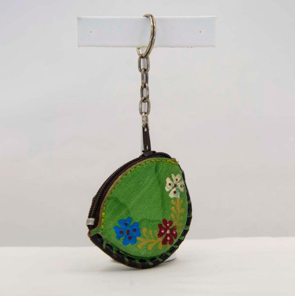 handmade-mexican-artisanal-tooled-leather-coin-purse-pouch-003