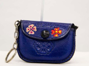 handmade-mexican-artisanal-tooled-leather-coin-purse-pouch-015