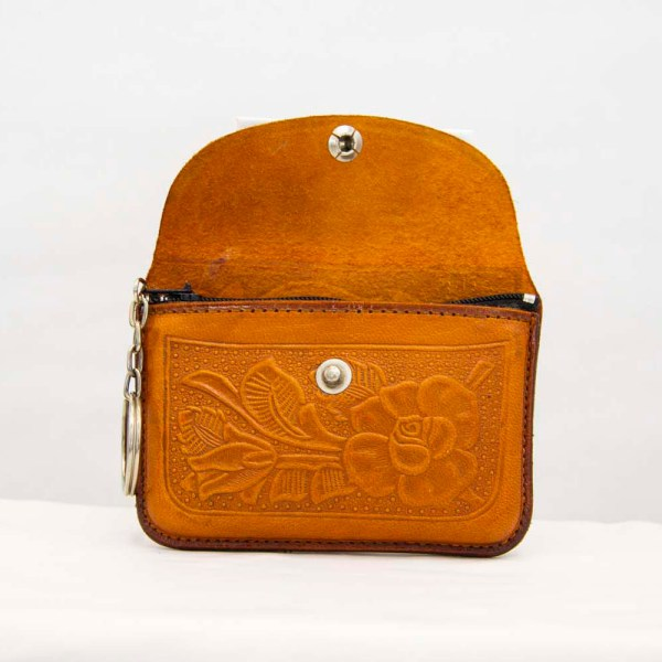 handmade-mexican-artisanal-tooled-leather-coin-purse-pouch-032