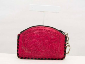 handmade-mexican-artisanal-tooled-leather-coin-purse-pouch-046