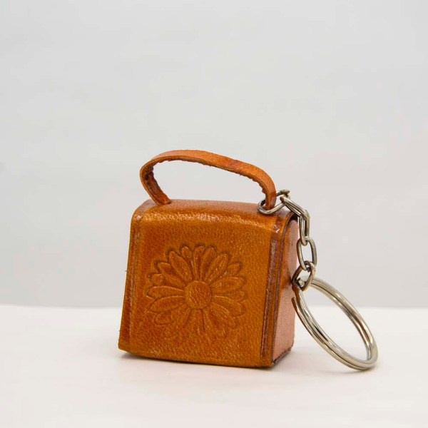 handmade-mexican-artisanal-tooled-leather-coin-purse-pouch-bag-006