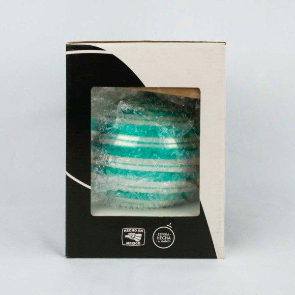 hand-made-blown-glass-christmas-balls-ornaments-007-1