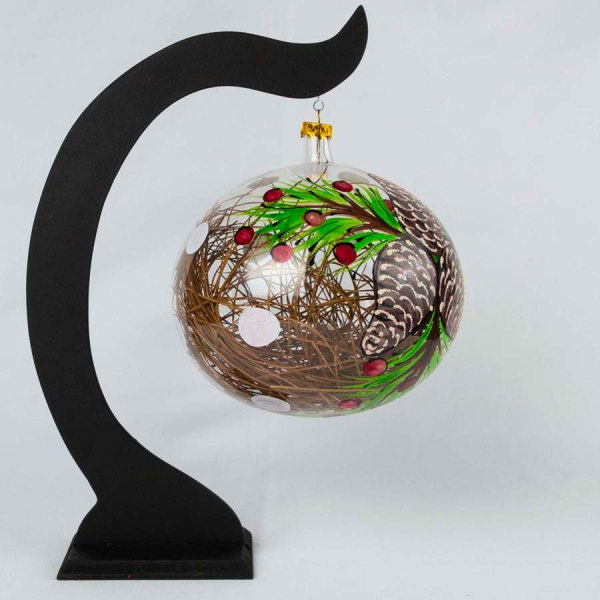 hand-made-blown-glass-christmas-balls-ornaments-025