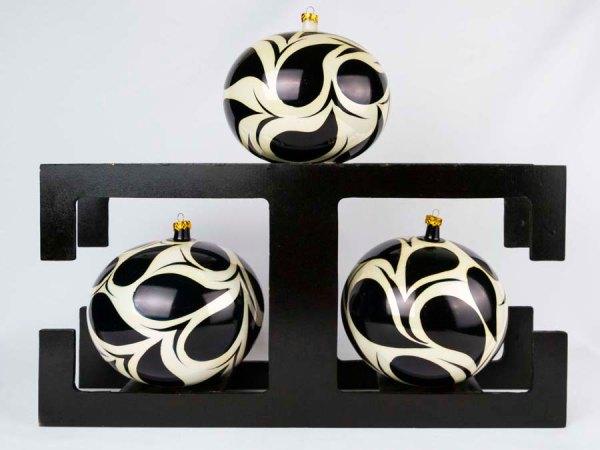 hand-made-blown-glass-christmas-balls-ornaments-032