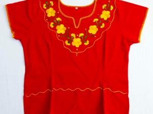 traditional-embroidered-mexican-blouse-009